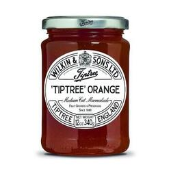 Tiptree Orange Marmelade