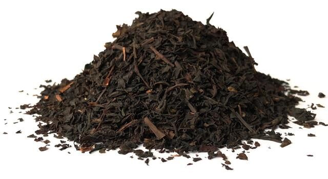 Formosa Jing Xi Finest Oolong