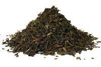Darjeeling Margarets Hope TGFOP-1 Autumn