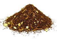Quince Rooibos te organisk