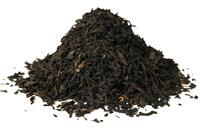 Earl Grey Finest English